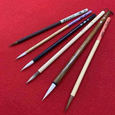 筆商品2サムネイル